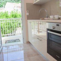 Апартаменты Brentanos Apartments ~ A ~ View of Paradise Семейные апартаменты с двуспальной кроватью фото 3