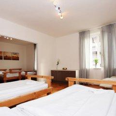 Отель Pragueaparts Vinohrady 4* Студия фото 12