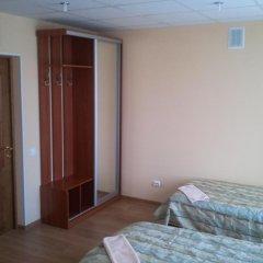 Гостиница Опочка в Опочка - забронировать гостиницу Опочка, цены и фото номеров комната для гостей фото 2