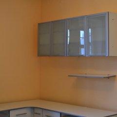 Отель Apartis Lyainberga-Lviv Львов удобства в номере фото 2