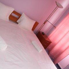 Hotel Andel City Center 2* Стандартный номер с разными типами кроватей