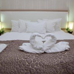 Отель Rustaveli Palace Стандартный номер с различными типами кроватей фото 26