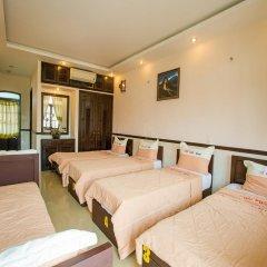 Отель Hoi Pho Кровать в общем номере с двухъярусной кроватью фото 4