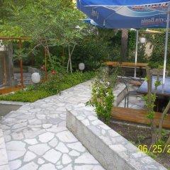 Отель Guest House Mano Болгария, Кранево - отзывы, цены и фото номеров - забронировать отель Guest House Mano онлайн фото 2