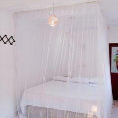 Отель Blanca Cottage 3* Вилла фото 28