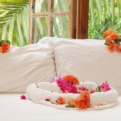 Отель The Gardenia Resort в номере