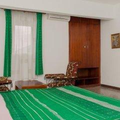 Отель SwissGha Hotels Christian Retreat & Hospitality Centre детские мероприятия