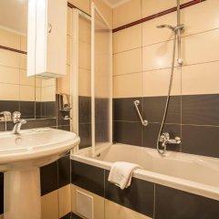 Отель Villa Marul 4* Апартаменты с различными типами кроватей фото 24