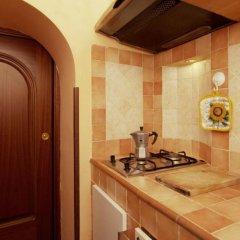 Отель Malva Италия, Рим - отзывы, цены и фото номеров - забронировать отель Malva онлайн в номере фото 2