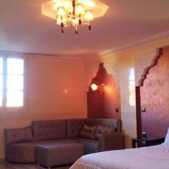 Отель Hôtel Les Tilleuls комната для гостей фото 5