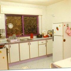 Daraghmeh Hotel Apartments - Wadi Saqra 2* Улучшенные апартаменты с различными типами кроватей фото 5
