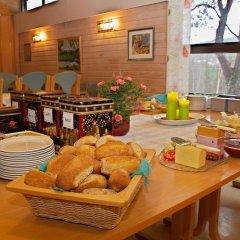 Отель Borg Bed & Breakfast Норвегия, Олесунн - отзывы, цены и фото номеров - забронировать отель Borg Bed & Breakfast онлайн питание