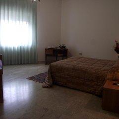Hotel Ristorante Mosaici 2* Стандартный номер фото 10