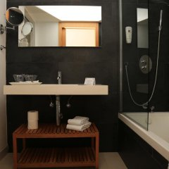 R2 Bahía Playa Design Hotel & Spa Wellness - Adults Only 4* Люкс разные типы кроватей фото 3