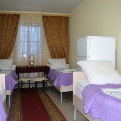 Гостиница Home Стандартный номер с разными типами кроватей фото 8