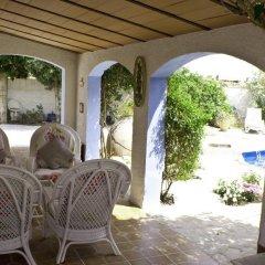 Отель Casa Hermosa Испания, Ориуэла - отзывы, цены и фото номеров - забронировать отель Casa Hermosa онлайн