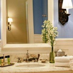 Отель The Palms Turks and Caicos ванная фото 2