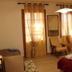 Отель Casa Algisa Италия, Монтегротто-Терме - отзывы, цены и фото номеров - забронировать отель Casa Algisa онлайн комната для гостей фото 5