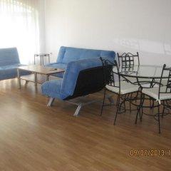 Отель Sarafovo Residence детские мероприятия