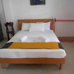 Отель Shanith Guesthouse 2* Номер Делюкс с различными типами кроватей фото 3