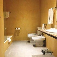 Отель MIRAPARQUE 3* Стандартный номер фото 5