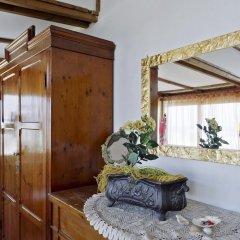 Hotel Estate 4* Люкс разные типы кроватей фото 34