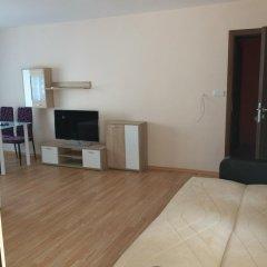 Отель Elite Apartments Болгария, Поморие - отзывы, цены и фото номеров - забронировать отель Elite Apartments онлайн удобства в номере фото 2