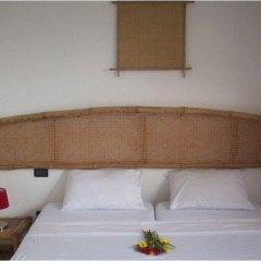 Отель El'Orr Castle & The Jazz Court Номер Делюкс с различными типами кроватей