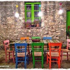 Отель Agriturismo Petrara Италия, Катандзаро - отзывы, цены и фото номеров - забронировать отель Agriturismo Petrara онлайн фото 6
