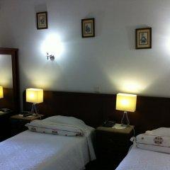 Hotel Miradaire Porto комната для гостей фото 5