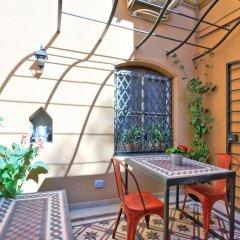 Отель Laterano Charme Рим фото 3