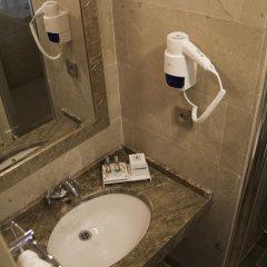 Hotel Gritti Pera 3* Номер Делюкс с различными типами кроватей фото 2