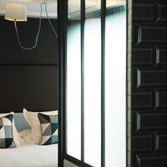 Terrass'' Hotel Montmartre by MH 4* Стандартный номер с различными типами кроватей фото 2