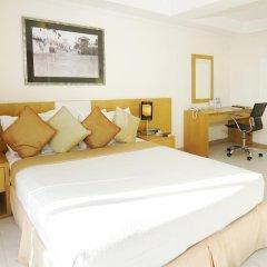 Отель Mookai Suites Мальдивы, Северный атолл Мале - отзывы, цены и фото номеров - забронировать отель Mookai Suites онлайн комната для гостей фото 2