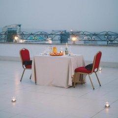 Отель 14th Floor Hotel Армения, Ереван - 3 отзыва об отеле, цены и фото номеров - забронировать отель 14th Floor Hotel онлайн пляж