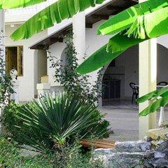 Гостиница Лазурь фото 9