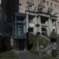 Отель Seminario Bilbao Испания, Дерио - отзывы, цены и фото номеров - забронировать отель Seminario Bilbao онлайн фото 2
