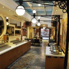 Pera Tulip Hotel Турция, Стамбул - 11 отзывов об отеле, цены и фото номеров - забронировать отель Pera Tulip Hotel онлайн гостиничный бар