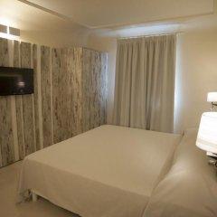 Отель Villa Piedimonte 4* Люкс повышенной комфортности фото 7