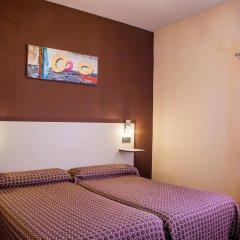 Отель Hostal Ametzaga?A Стандартный номер фото 5
