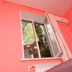 Хостел Айпроспали Люкс с разными типами кроватей фото 5
