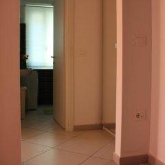 Отель Appartamenti Porto Recanati Порто Реканати удобства в номере