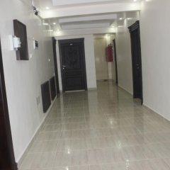 Отель Peace Way Hotel Иордания, Вади-Муса - отзывы, цены и фото номеров - забронировать отель Peace Way Hotel онлайн интерьер отеля