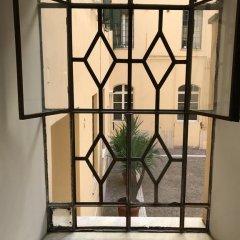 Отель Casa al Colosseo Holidays Рим фитнесс-зал