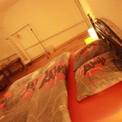 Отель Guest house Heysel Laeken Atomium Бельгия, Брюссель - отзывы, цены и фото номеров - забронировать отель Guest house Heysel Laeken Atomium онлайн детские мероприятия