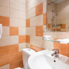 Гостиница Мойка 5 3* Стандартный номер с различными типами кроватей фото 5