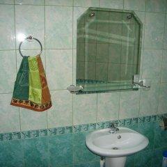 Гостиница 12 Стульев 2* Стандартный номер с различными типами кроватей фото 3