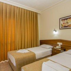 Hotel Karbel Sun 3* Стандартный номер с различными типами кроватей фото 10