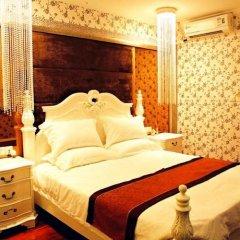 Отель Lee Inn Китай, Сямынь - отзывы, цены и фото номеров - забронировать отель Lee Inn онлайн спа фото 2