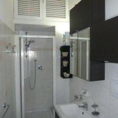 Отель Holiday Home La Campanella ванная